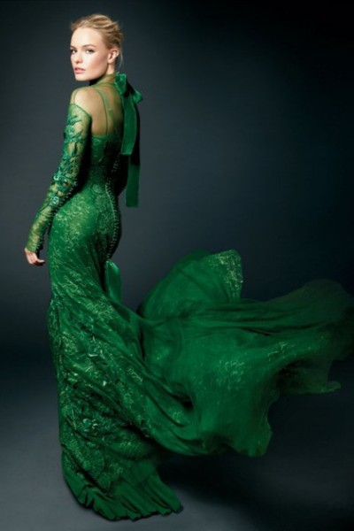 Emerald-Green-Dress-kate-bosworth-emerald-green-img-11