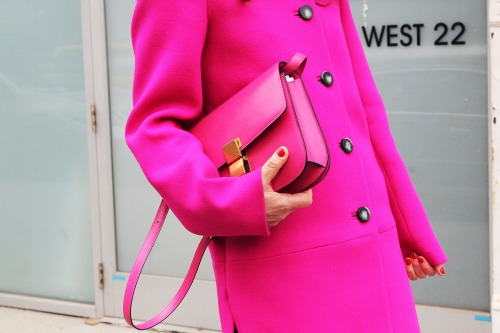 pink-street-style