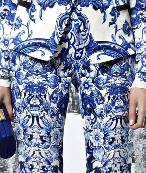roberto-cavalli-spring-2013-porcelain-prints