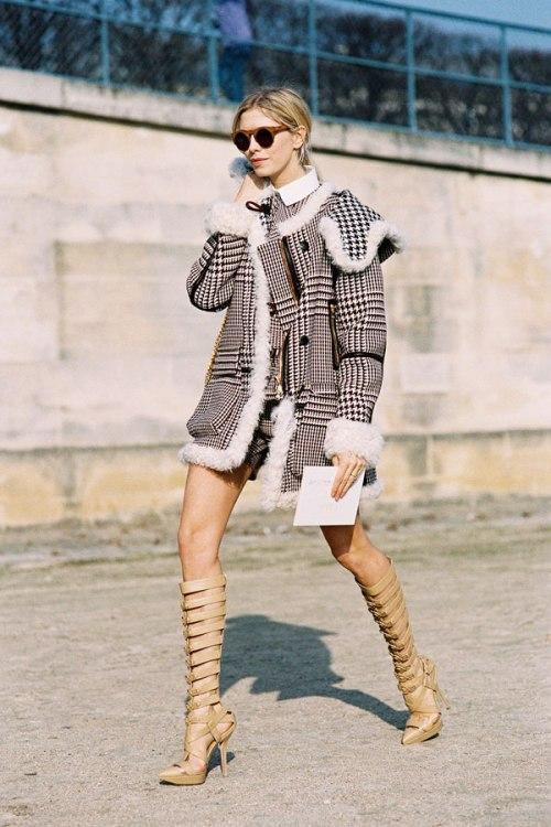 Versace-Sandals